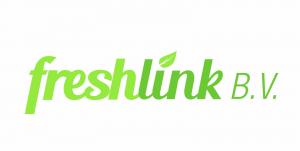 freshlink B.V.
