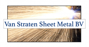 Van Straten Sheet Metal