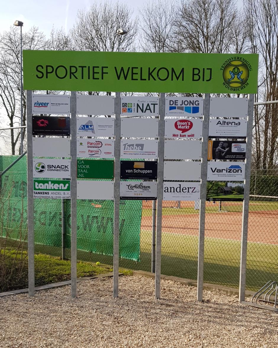 241_sportief_welkom_bij_tv_woudrichem_2.jpg