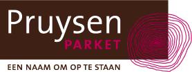 02_pruysen_parket_1.jpg