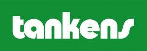 07_tankens_v2_1.png