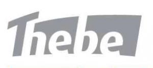 09_thebe_v3_1.jpg