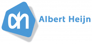 Albert Heijn Sleeuwijk
