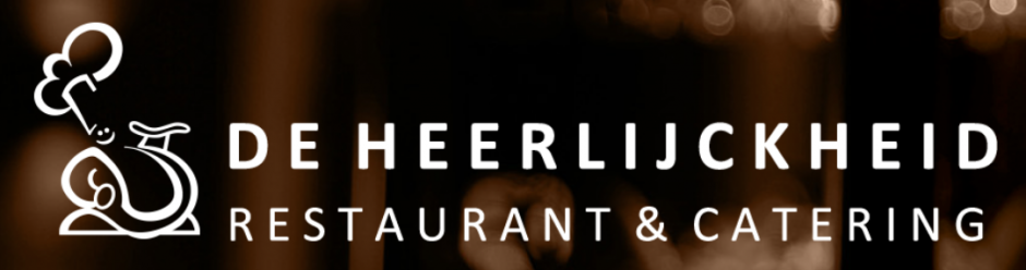 De Heerlijckheid restaurant & catering