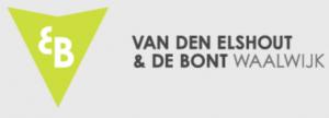 Van den Elshout B.V.