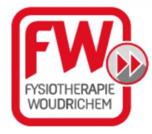 Fysiotherapie Woudrichem