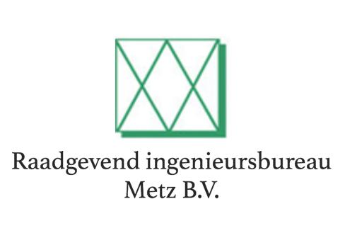 Raadgevend Ingenieursbureau Metz B.V.