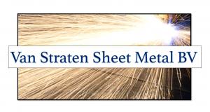 Van Straten Sheet Metal BV