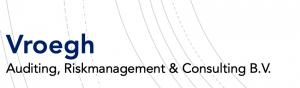 Vroegh Auditing, Riskmanagement & Consulting B.V.